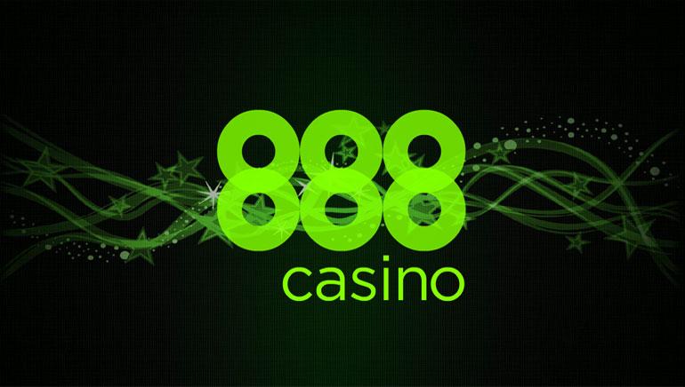 888 Casino predstavio responsivni novi dizajn