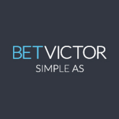Bet Victor Casino