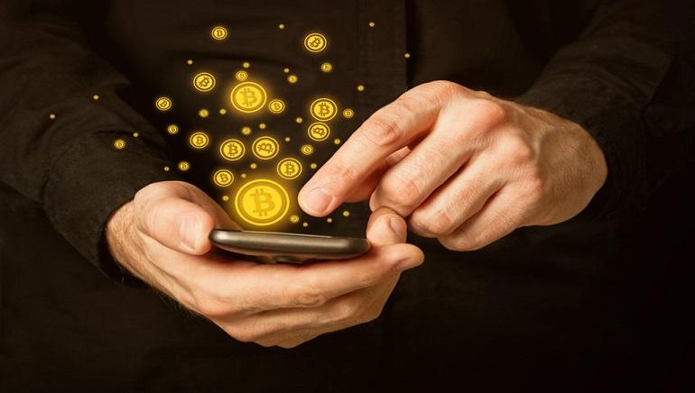 Bitcoin Kasina su Super Popularna Među Igračima