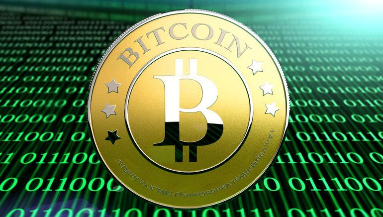 Pravo vrijeme da počnete igrati Bitcoin Casino