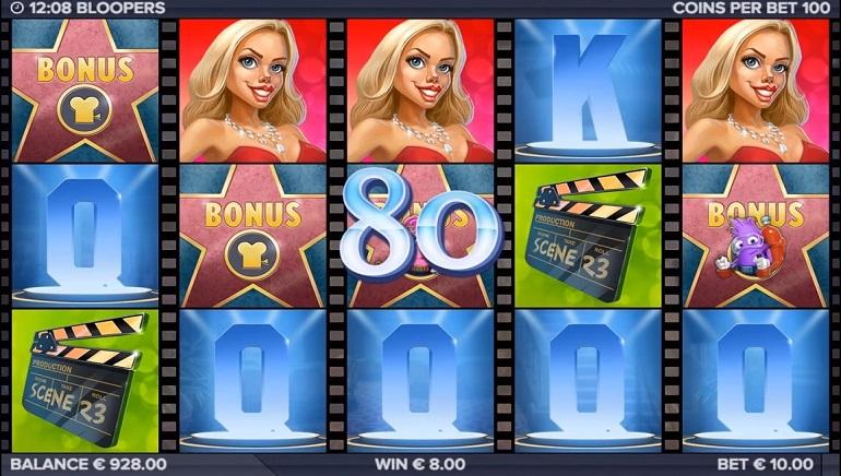 Najava novih igara bet365 Casino and Vegas za septembar