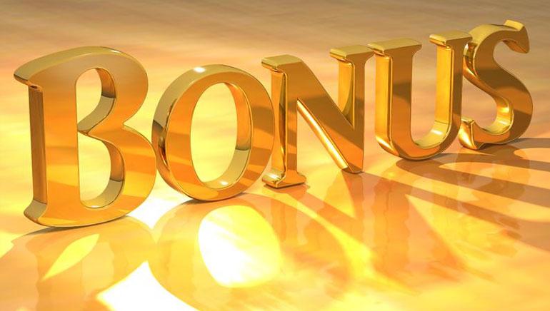Napredni Vodič za Online Kasino Bonuse