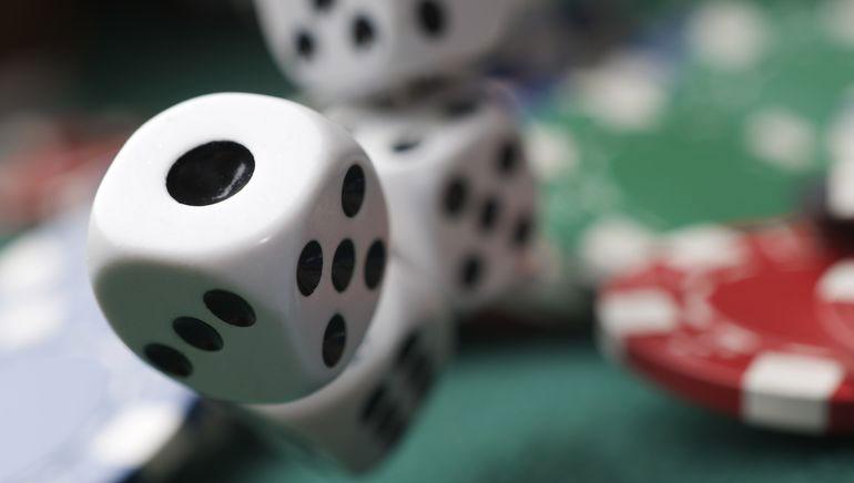 Omiljene online kasino igre