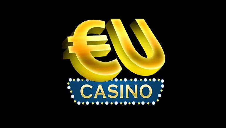Sjajne igre i posebne ponude na EU Casino