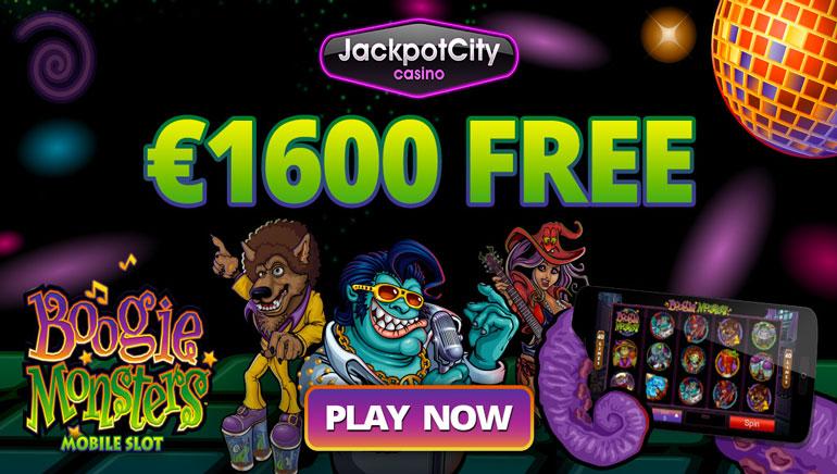 online casino city kasino online