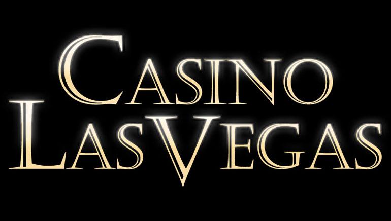 Ponesite Sin City akciju doma sa Casino Las Vegas