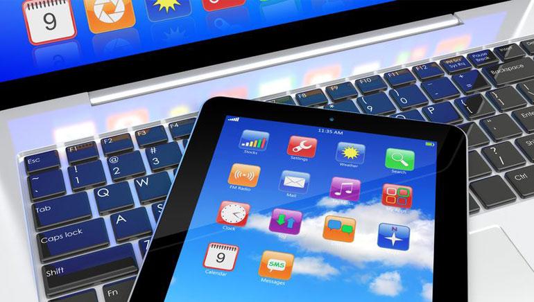 Specijalni Izvještaj: Blistava Budućnost Mobilnih Kasino Aplikacija