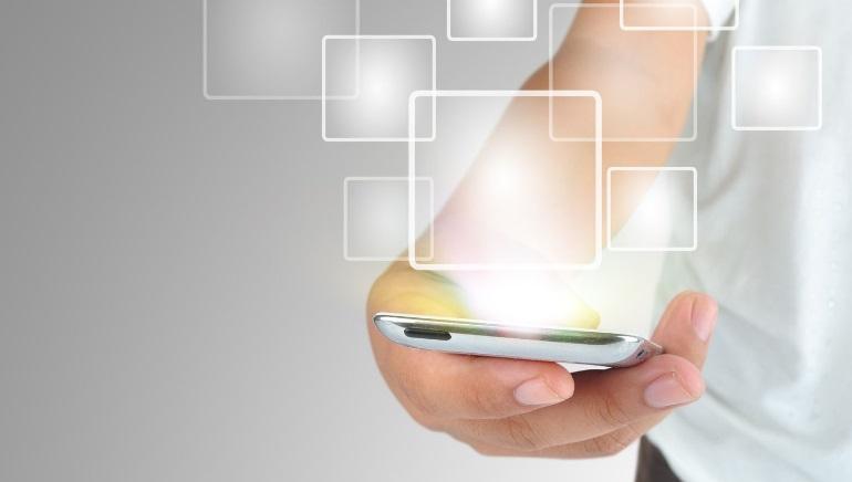 Naš odabir: Najbolja Online Mobilna Kasina