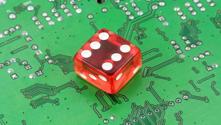 Online kasina u 2021: šta čeka iGaming industriju?