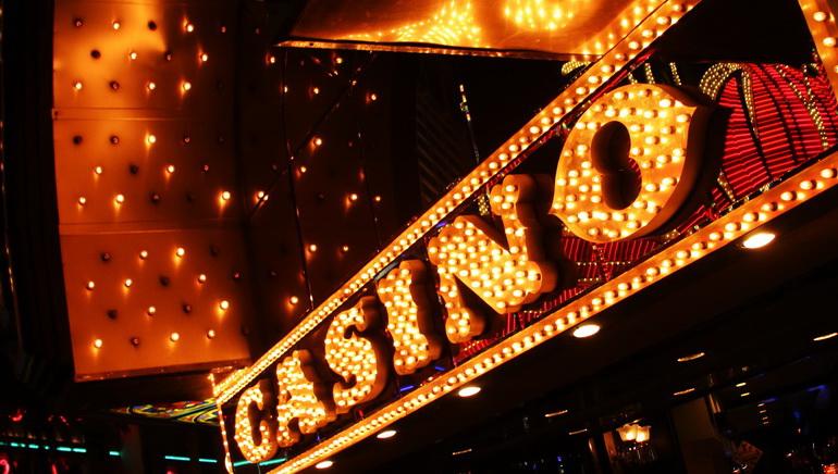 Nova online kasina