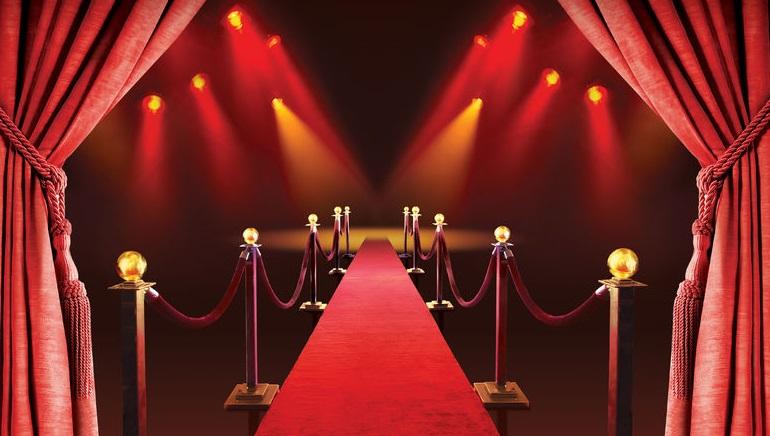 Specijalni Izvještaj: Vrhunski Online Kasino VIP Programi
