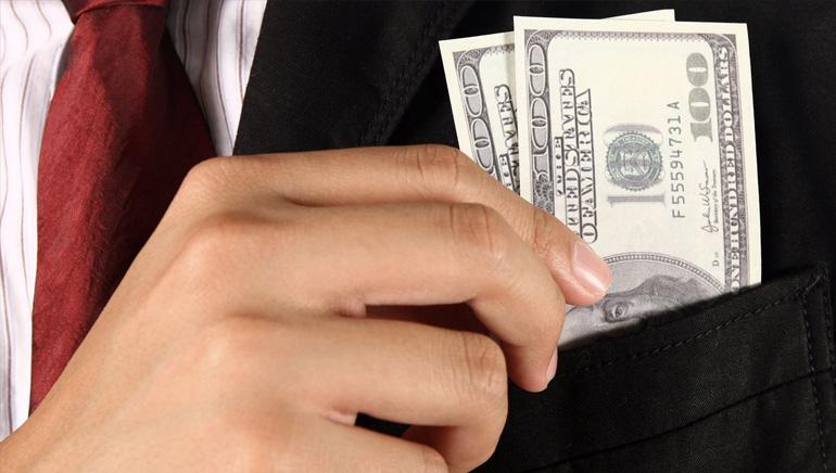 Bonusi za povraćaj novca
