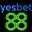 Yesbet88 Casino EN